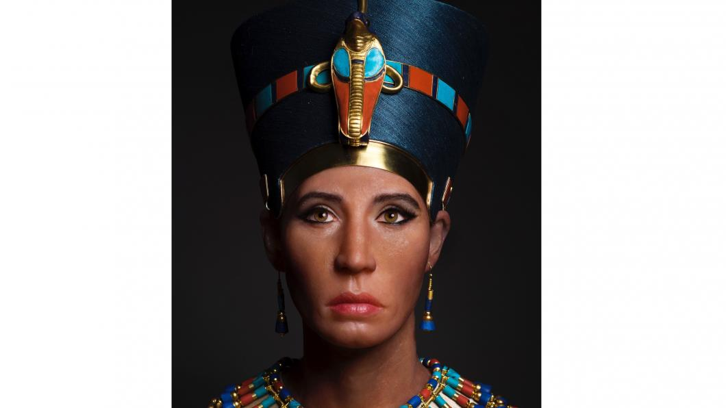 assess nefertiti's political role Chapter 6168 the role of the state in employment relations therefore the separation of political, economic and judicial roles can be somewhat arbitrary.