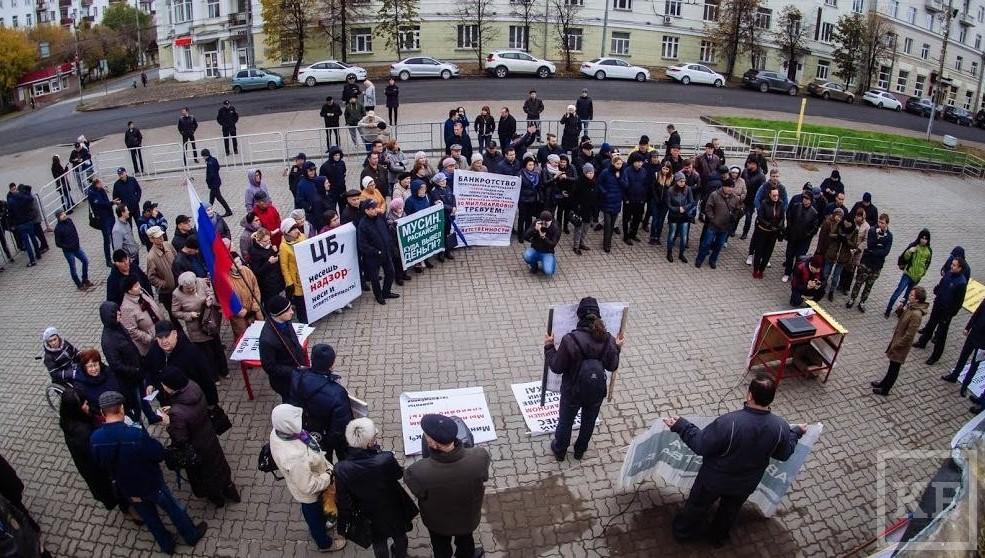 Индекс финансовой  свободы: Украина оказалась между Камеруном иСьерра-Леоне
