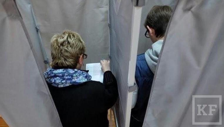 Кфестивалю «Вкусная Казань» сошьют огромную скатерть ссимволикой стран
