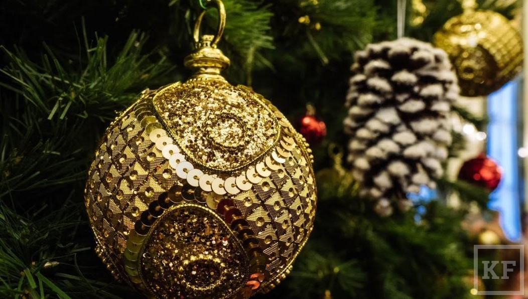 Старый новый год-2018: традиции иобычаи, суть праздника