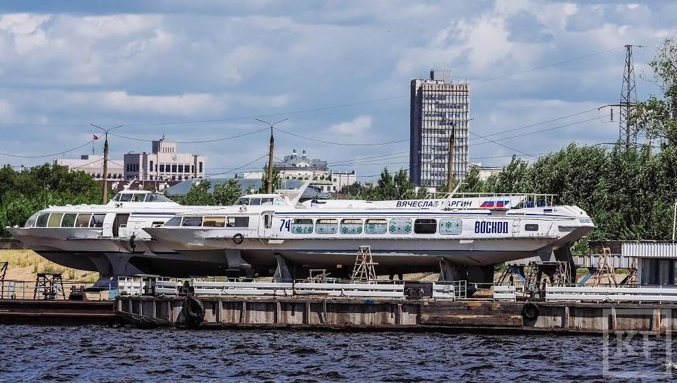 Задолженность банка «Спурт» достигла 11,7 млрд руб.