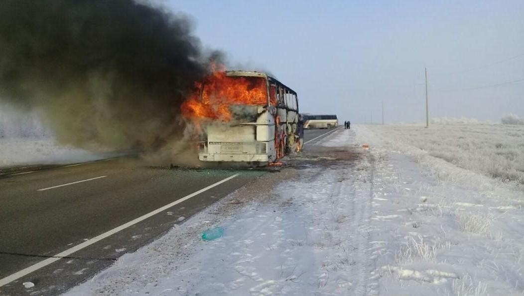 Медработники из столицы иСанкт-Петербурга прибыли вБурятию для помощи пострадавшим