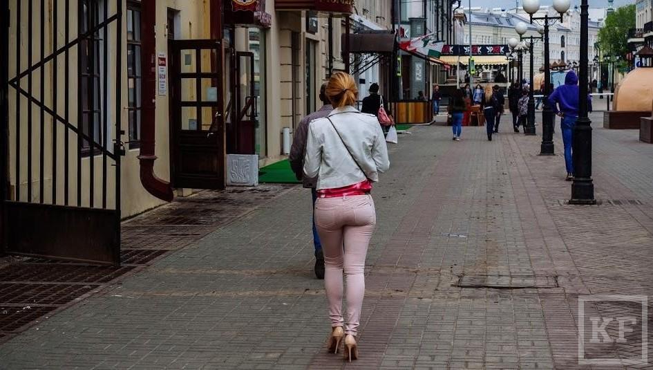 Проститутки в испaнии цены