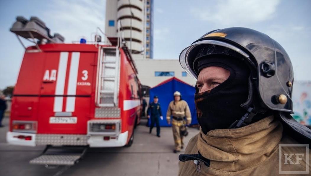 Генпрокуратура Казани выявила нарушения вблаготворительной сфере водной изшкол
