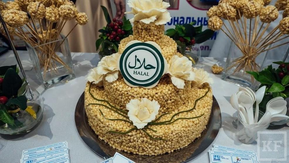 Tatar pirozhok: репортер Financial Times открыл в социальных сетях полемику отатарской выпечке