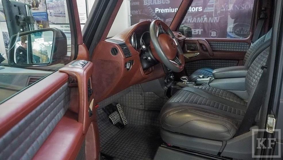 Неменее 70 процентов авто покупаются жителями Камчатки вкредит