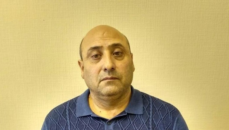 ВКазани задержали мошенника, который обманывал иностранцев, желающих получить гражданствоРФ