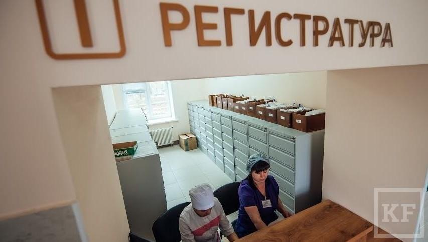 Занеделю больше 7-ми тыс. ставропольцев заболели ОРВИ