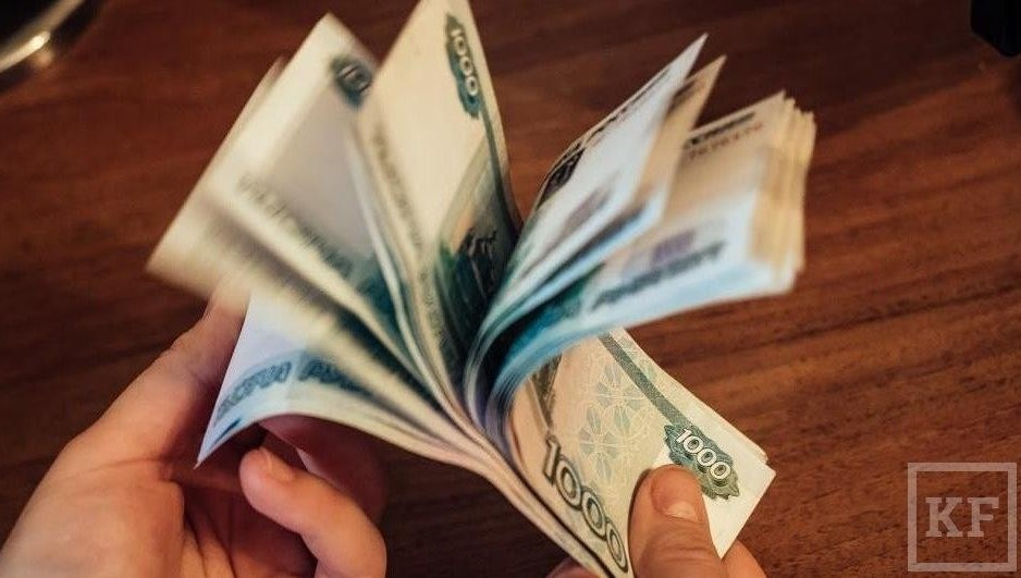 Татарстанец получит 4тыс.евро затри года необоснованного пребывания вСИЗО