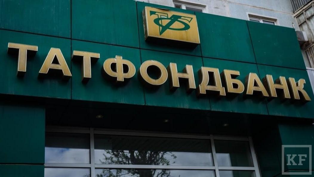 Spice безкидалова Копейск Меф гидра Курган