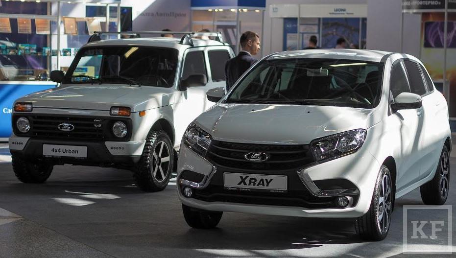 кредит на покупку автомобиля с пробегом без первоначального взноса в белоруссии