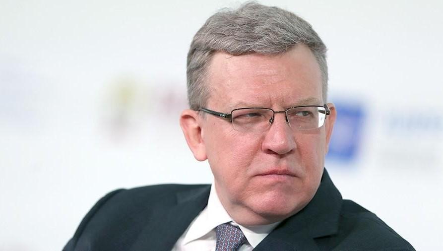 Предприниматель  Тельман Исмаилов объявлен вмеждународный розыск