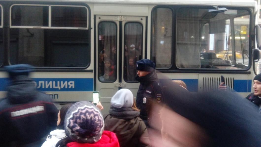 талькова забрали в полицию физической нагрузке обычном
