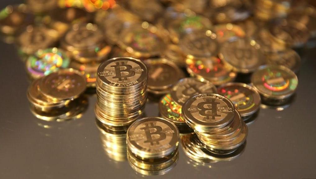 Торговлю криптовалютой вРФ пока неразрешат— министр финансов