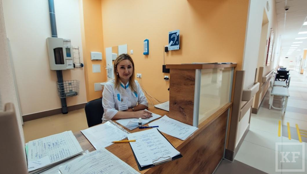 В Российской Федерации могут ввести ответственность запризывы котказу отвакцинации