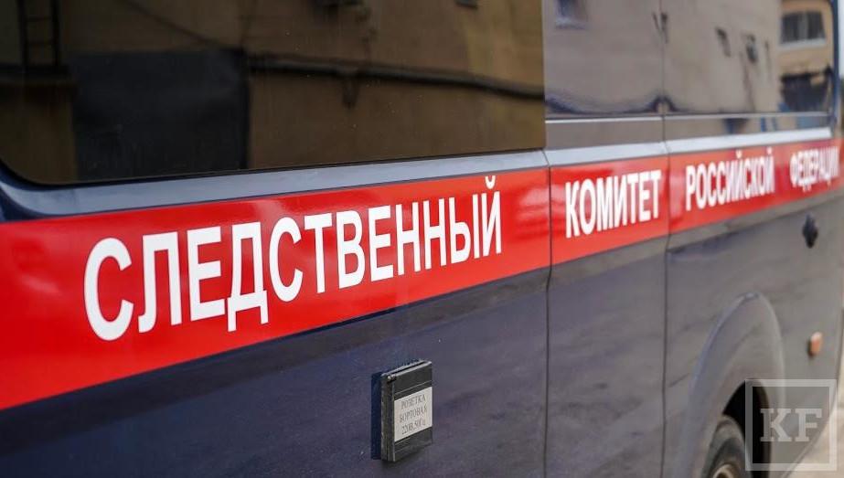 У знаменитого КАМАЗ-5320 появится крутой преемник