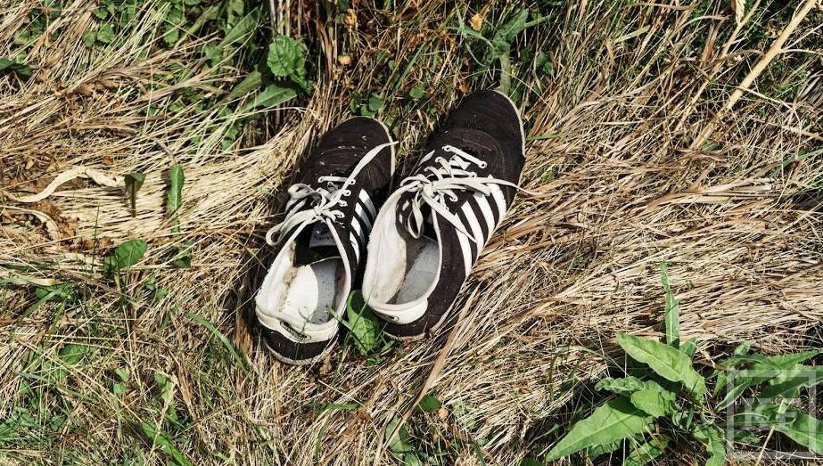 254fbe277ce KazanFirst - В Челнах уничтожат 66 пар поддельной обуви известных брендов