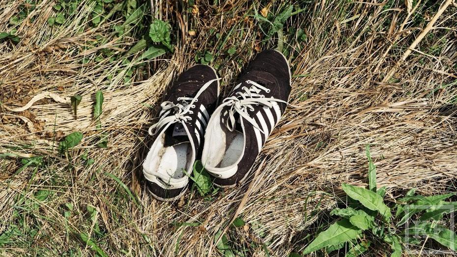9b925ddb1 В Челнах уничтожат партию контрафактных кроссовок: Яндекс.Новости