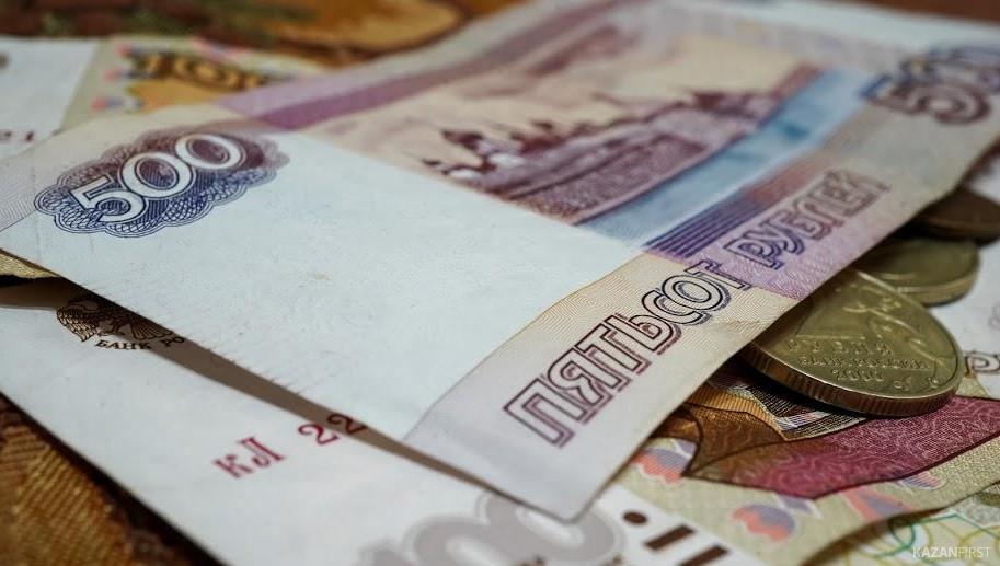 Как оплатить кредит через мкб онлайн
