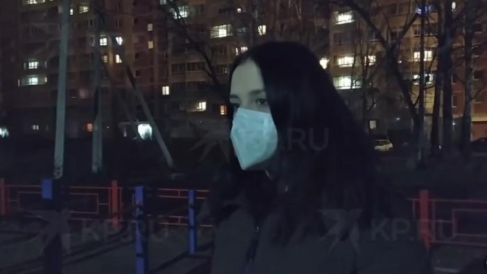 Работа ночью для девушек в екатеринбурге молодых девушек не принимают на работу
