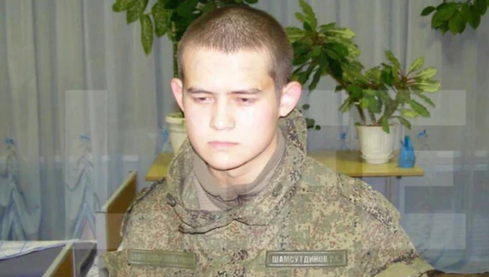 Картинки по запросу шамсутдинов расстрелял