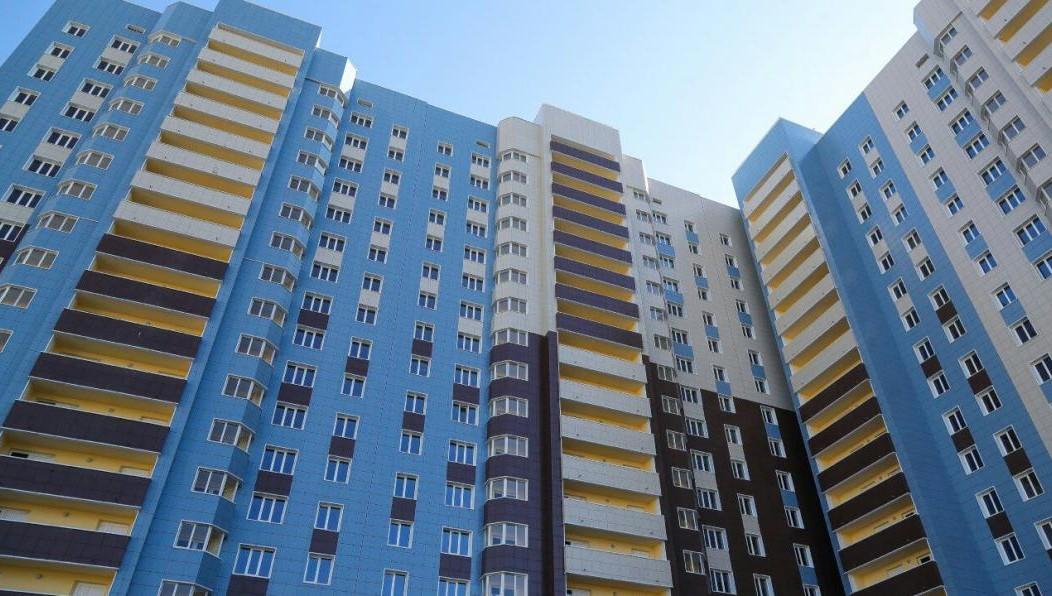 Сколько будет дорожные пенсионерам в татарстане