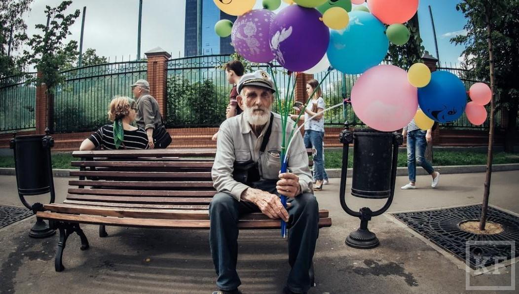 дом престарелых в украине отзывы