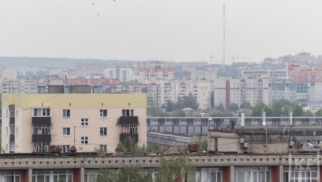 Россиянам больше нельзя курить на балконе, а также жарить там шашлыки – Новости Саранска и Мордовии «Столица С»