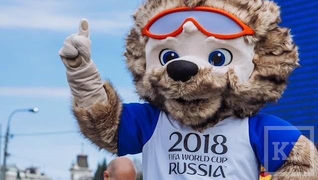 KazanFirst - Повышение пенсионного возраста в России 4b6f7aec27d