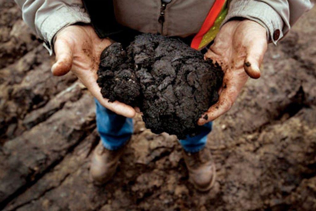 Татнефть будет добывать в Бавлах сланцевую нефть