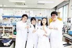 Ученым удалось вывести бактерии производящие бензин