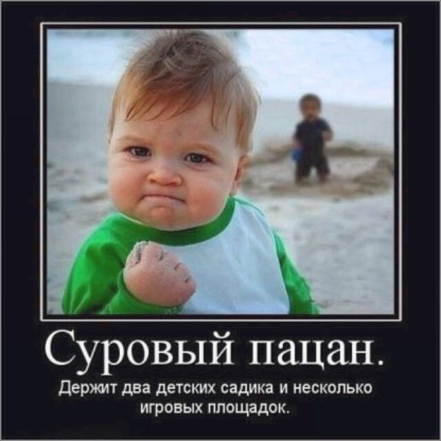 Рустам Минниханов удивил своих подписчиков в Instagram юмористической картинкой