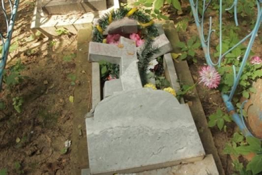 В Казани началась реконструкция исторической части Арского кладбища
