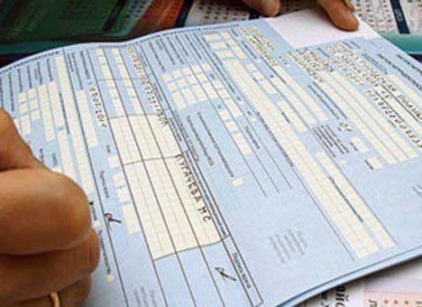 Система электронных больничных листов будет опробована в Татарстане
