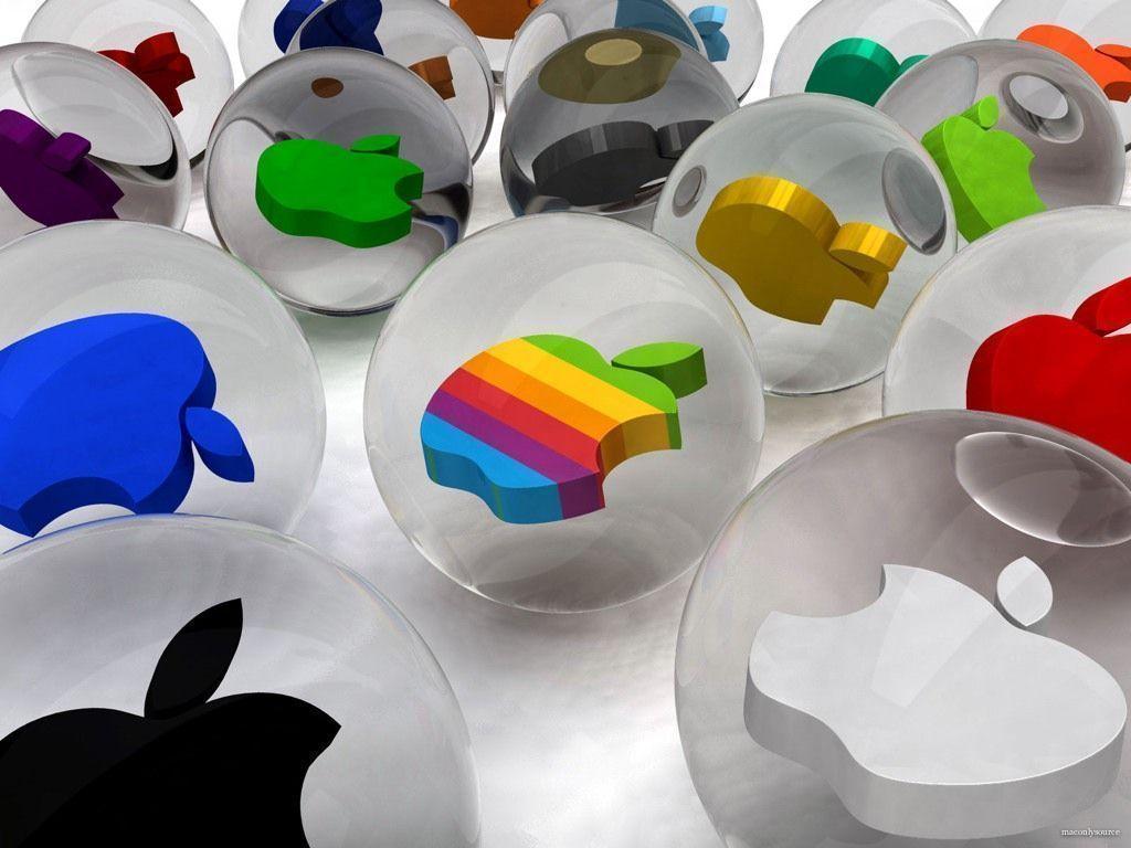 Капитализация Apple упала на 8%, до 355 миллиардов долларов