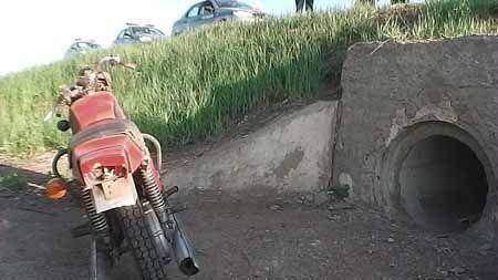 Один из пострадавших в аварии в Нижнекамском районе выпускников вышел из комы