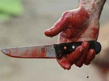СКР: житель Нурлатского района подозревается в убийстве