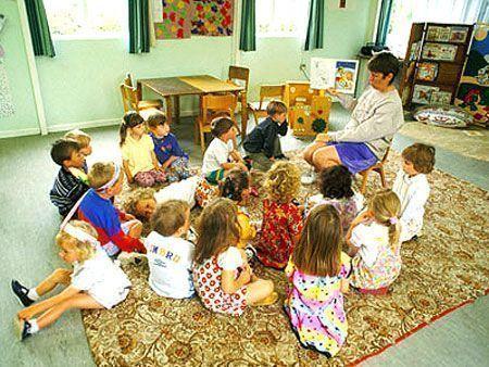 В Татарстане семьи с доходом более 20 тысяч рублей не получат компенсацию за детские сады