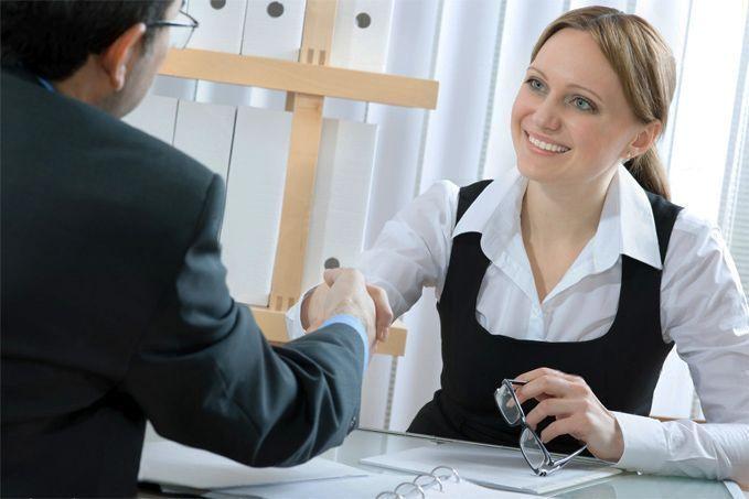 Работодатели Нижнекамска нуждаются в менеджерах и инженерах
