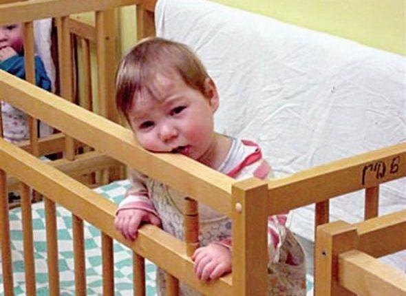 Иностранное усыновление: запрещать или нет?