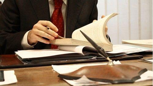 Бесплатная юридическая помощь – утопия или нет?