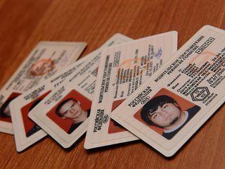 Жителя Казани будут судить за использование липовых водительских прав