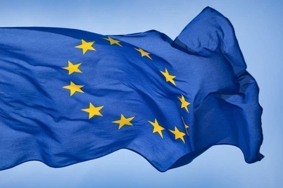 Россия стала третьей страной в мире по запросам убежища в ЕС