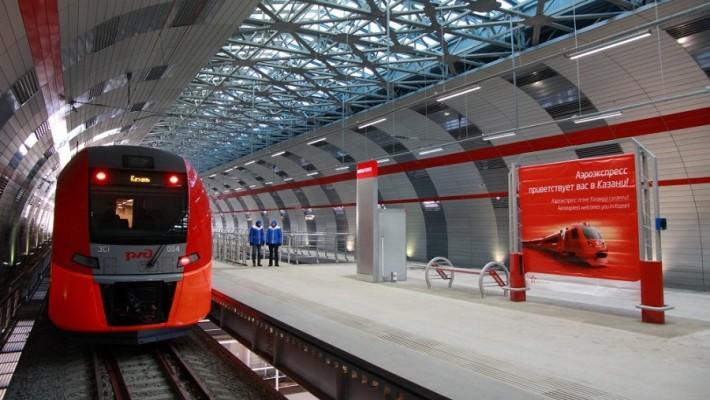 Вокзал аликанте как добраться из аэропорта домодедово