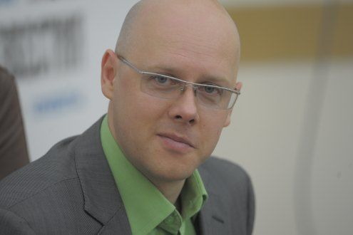 Ведение судебных протоколов под аудиозапись  планируют ввести в России