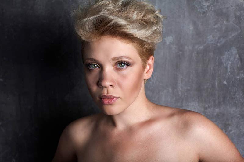 Финалистка шоу «Голос» Тина Кузнецова выступит в Казани
