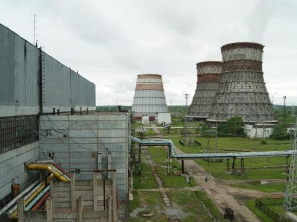 Предприятия Татарстана в этом году принесли бюджету 144 млрд рублей
