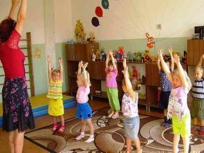 Всего лишь 8079 родителей Казани подали заявления на денежную компенсацию за оплату детских садов