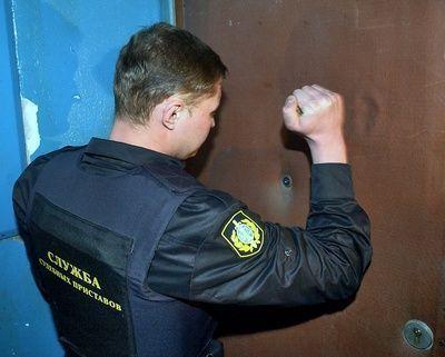 Семья военнослужащего хотела присвоить служебную квартиру в Казани