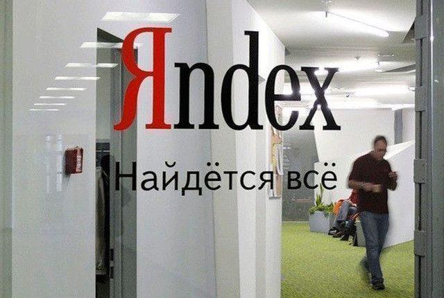 «Яндекс» стал главным медиа в России
